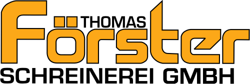 Schreinerei Thomas Förster Home